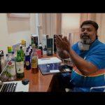 Corona Kumar – Title Promo – Gokul