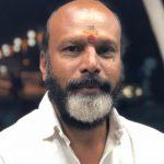 பாரதிய ஜனதா கட்சியின்  தமிழ் நாடு கலை மற்றும் கலாச்சார பிரிவின்  செயலாளராக பெப்சி சிவா நியமிக்கப்பட்டுள்ளார்