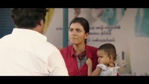 க/பெ ரணசிங்கம்/ விமர்சனம்
