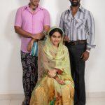 """நெட்ஃபிளிக்ஸ் , தனது தயாரிப்பில்  முதல் தமிழ் ஆந்தாலஜி திரைப்படமான """"பாவகதைகள்"""" டீஸரை வெளியிட்டது !"""